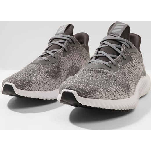 pretty nice 050fc cfe24 ... adidas Performance ALPHABOUNCE EM Obuwie do biegania treningowe grey  Adidas Performance 45 13 Zalando ...