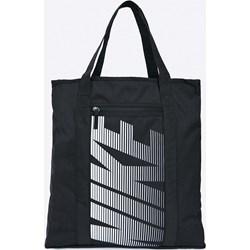 cbd652562622a Shopper bag Nike - ANSWEAR.com