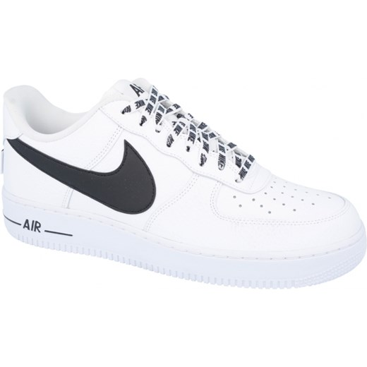 timeless design efe46 6db00 air force 1 low biale