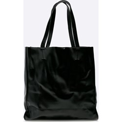 Shopper bag Vero Moda - ANSWEAR.com