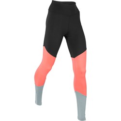 Leginsy sportowe BPC Collection - bonprix