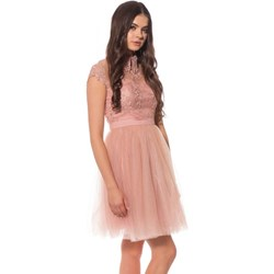 bac95bde4a Sukienki na wesele chi chi london