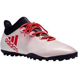 wholesale dealer 20e2a 2e8e2 Buty sportowe męskie Adidas - Decathlon