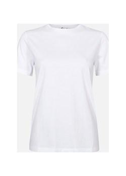 Basic t-shirt  Cubus  - kod rabatowy
