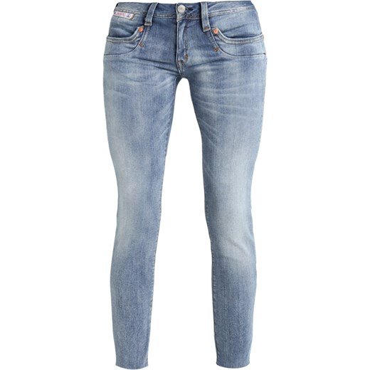 detailed look wholesale dealer outlet store Herrlicher PIPER Jeansy Slim fit cloudy Zalando