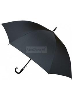 Mammut - Parasol męski długi z włókna - Ø130 cm parasole-miadora-pl  męskie - kod rabatowy