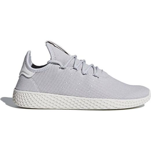 27e351ce7 Damskie snekaersy adidas Pharrell Williams Tennis Hu DB2553 szary Adidas  Originals 40 2 3 retrokicks