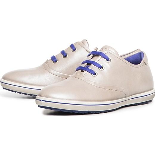 ecco buty damskie promocje