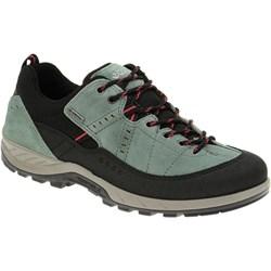 buty trekkingowe damskie ecco