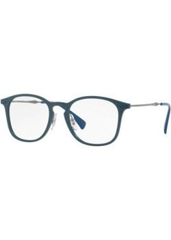 Okulary Ray-Ban® RB 8954 8030 48/18 140 Ray-ban® bialy ROOMOUTLET.PL - kod rabatowy