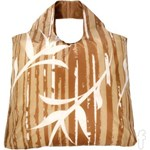Shopper bag Alex Max