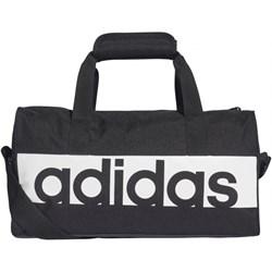 815a1766dbd74 Torba sportowa Adidas - UrbanGames