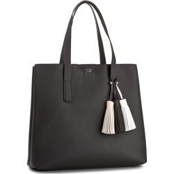 8970a8a397db2 Torby na zakupy shopper bag new yorker na ramię