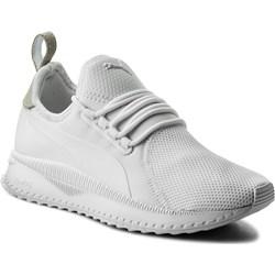 puma buty damskie 2018