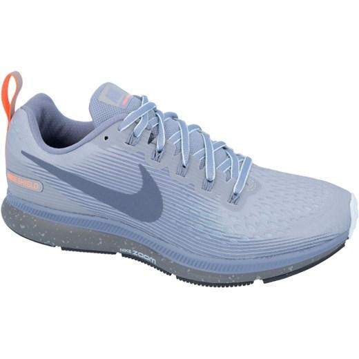 Nike Air Zoom Pegasus 34 Shield 907328 002
