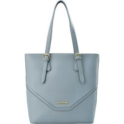5f32e9e3f2f3e Shopper bag Monnari - world-style.pl