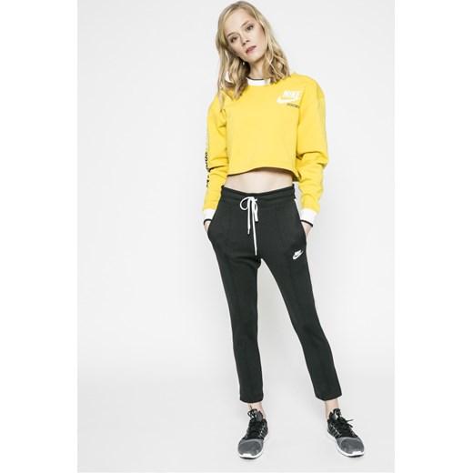 dla całej rodziny wykwintny styl nowy haj Nike Sportswear - Bluza dwustronna ANSWEAR.com