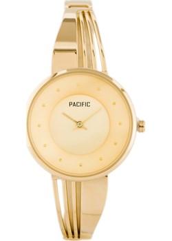 PACIFIC 6009 (zy599d) - gold Pacific bezowy TAYMA - kod rabatowy