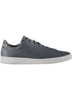 Buty adidas Advantage Clean Qt AW3972 Adidas Neo  SMA Adidas Neo - kod rabatowy