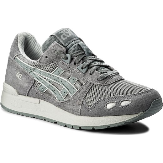 asics tiger internetowy