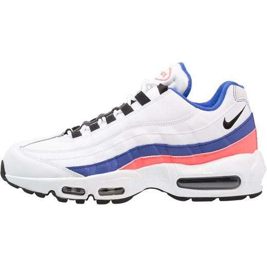 0a255fa02f ... Nike Air Max 95 Solar Red Black: Nike Sportswear AIR MAX 95 ESSENTIAL  Tenisówki I
