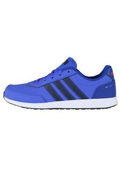 Buty adidas Vs Switch 2 K DB1705 niebieski Adidas Neo SMA Adidas Neo - kod rabatowy