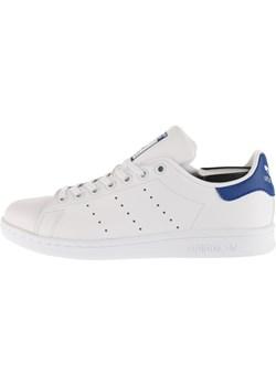 Buty adidas Stan Smith J S74778  Adidas Originals SMA Adidas - kod rabatowy