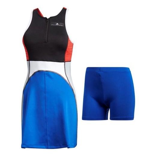 c31fd7c9433df5 Odzież sportowa damska Adidas w Domodi