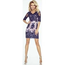 5c78cd1d34 Sukienka Imesia Women`s Fashion - Imesia