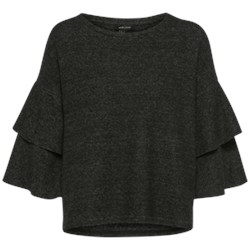 Sweter damski New Look - AboutYou
