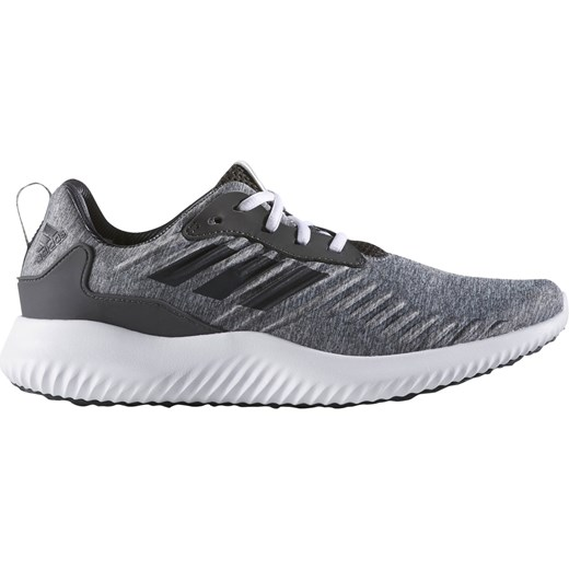on sale 6c999 a39ee MĘSKIE BUTY DO BIEGANIA ALPHABOUNCE RC M B42860 ADIDAS, Kolor - B42860,  Płeć MEN