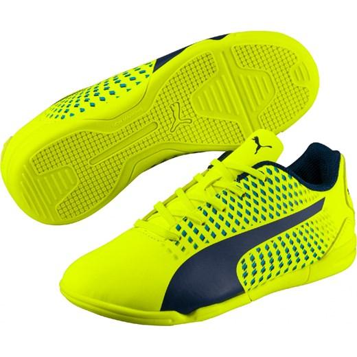 puma buty do piłki nożnej