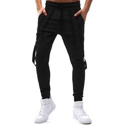 5fabd1b70a4a Spodnie męskie Dstreet
