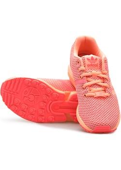 Buty Adidas ZX Flux Split AQ6292 Różowe  Adidas Arturo-obuwie wyprzedaż  - kod rabatowy