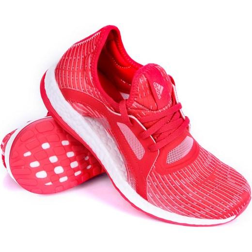 Kabo City Sport Buty Wmns 003 Damskie Nike 909013 Trainer