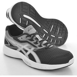 ccc buty sportowe damskie puma