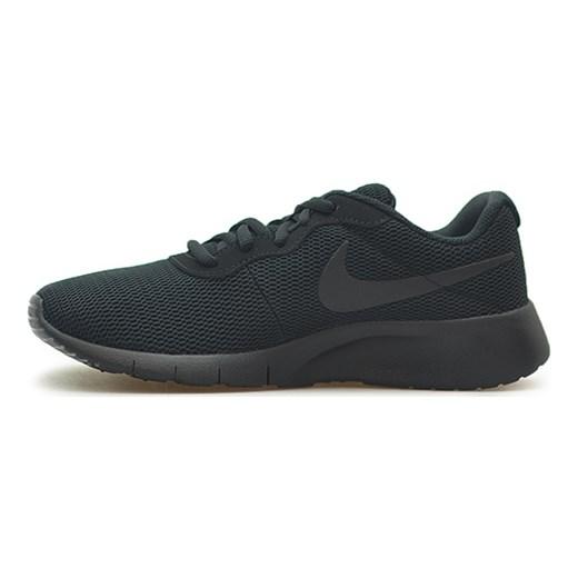 1016b4c05142 604fa1edbbdd dziecięce buty sportowe czarne arturo szary arturo ...