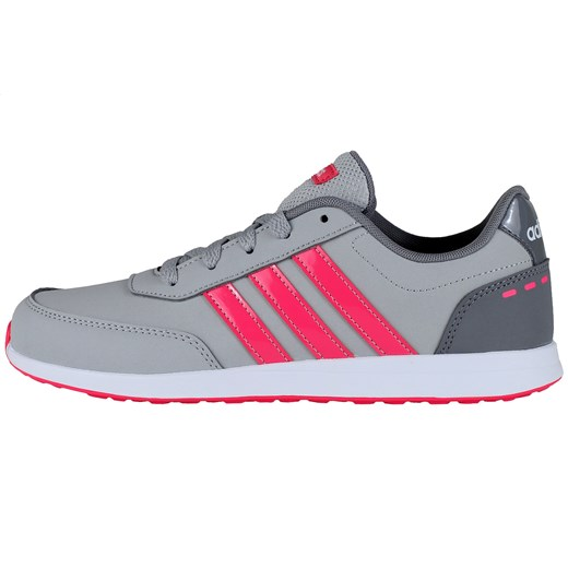 adidas switch damskie