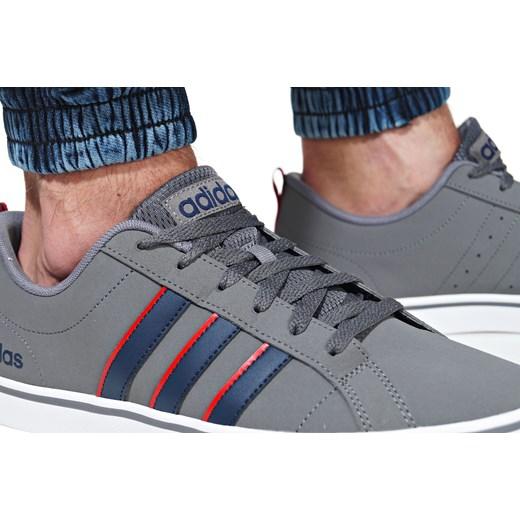 Buty,trampki męskie sportowe Adidas VS Pace DB0151