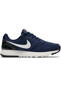 Nike - TrygonSport.pl - kod rabatowy
