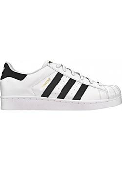 Adidas - TrygonSport.pl - kod rabatowy