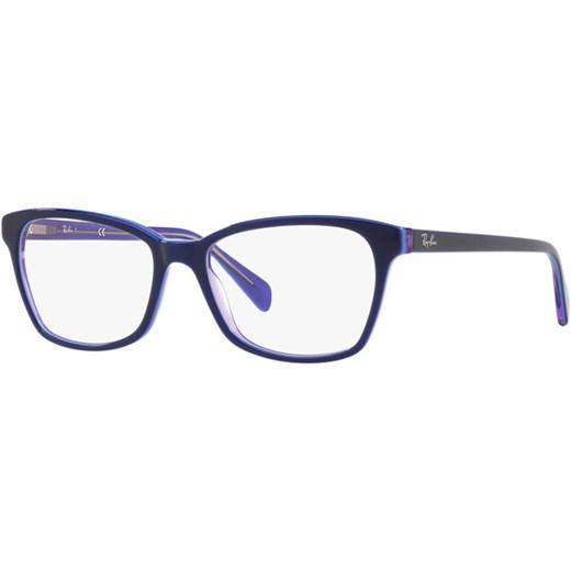 okulary korekcyjne ray ban warszawa