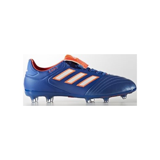 cb6162c01 Buty Copa Gloro 17.2 Firm Ground Boots Adidas 40,40 2/3,41 ...