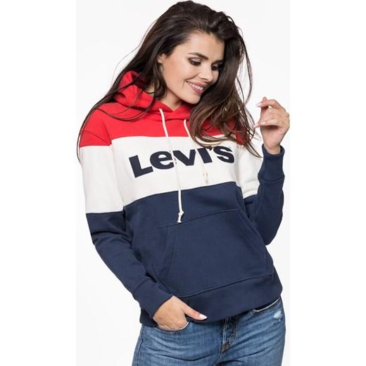Bluza damska Levi's