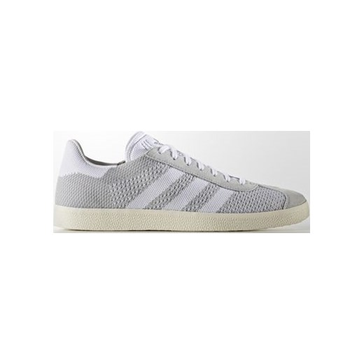 new arrival e4403 6ae2f Buty Gazelle Primeknit Shoes Adidas 38,39 13,40,40 2 ...