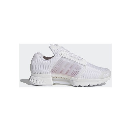 buy popular d7687 b3684 ... Buty Climacool 1 Shoes Adidas 36,36 23,37 13