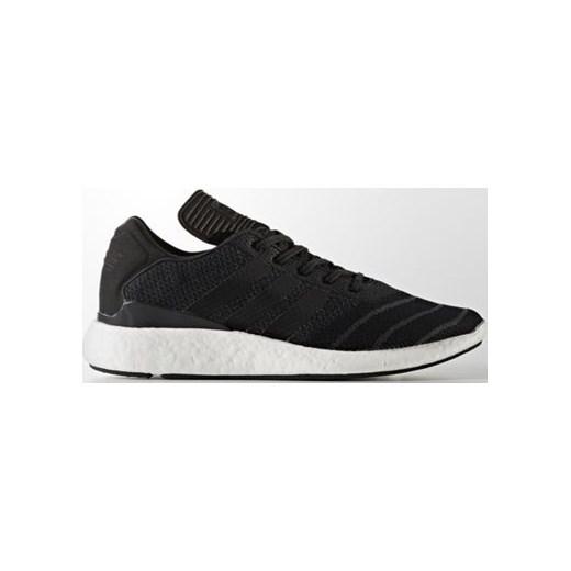 quality design 1c14f 5fcb0 Buty Busenitz Pure Boost Shoes Adidas w Domodi
