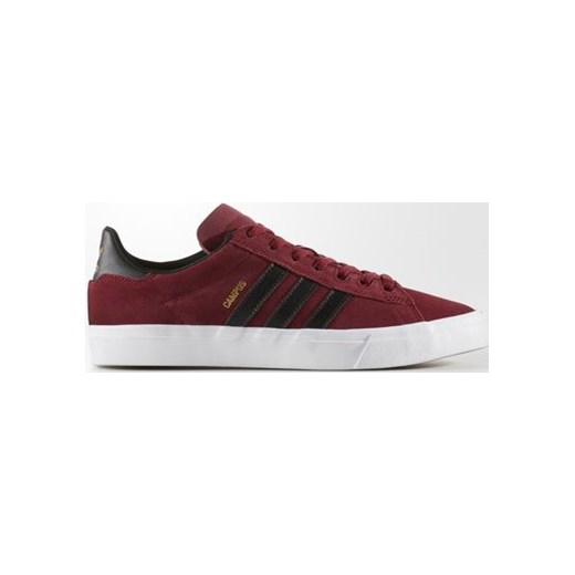 separation shoes f5a0d 1174a Buty Campus Vulc II Shoes Adidas 36 23,37 13, ...