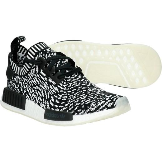 new product 373df fcb17 Buty adidas NMD_R1 PK Women