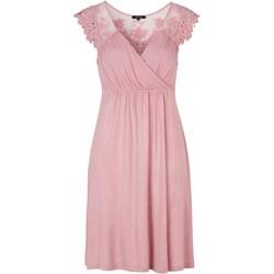 Sukienka Na Wesele Dla Mamy Pary Młodej Trendy W Modzie W Domodi